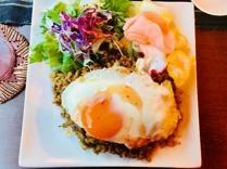 Bali Jasmin Kochis Exotic Halal Restaurant Life In Kochi